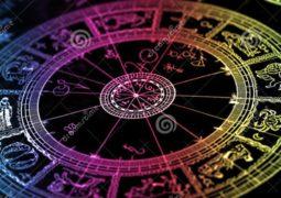 Horóscopos para hoy 20 de enero