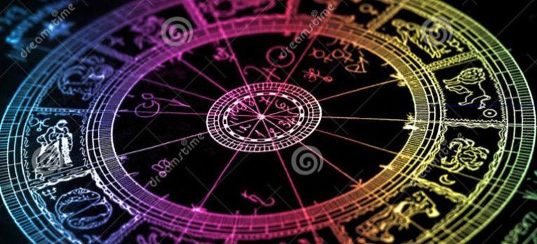 Horóscopos para hoy 8 de octubre