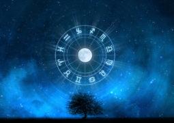 Horóscopos para hoy 20 de julio