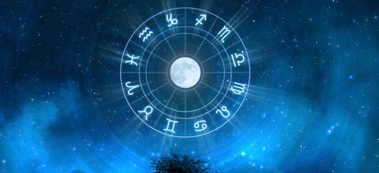 Horóscopos para hoy 7 de octubre