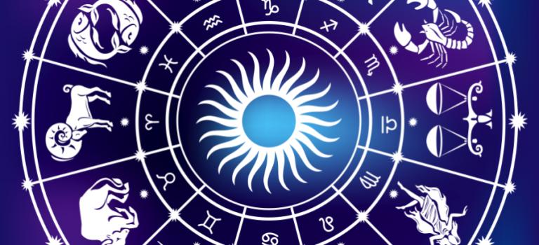 Horóscopos de hoy 10 de octubre