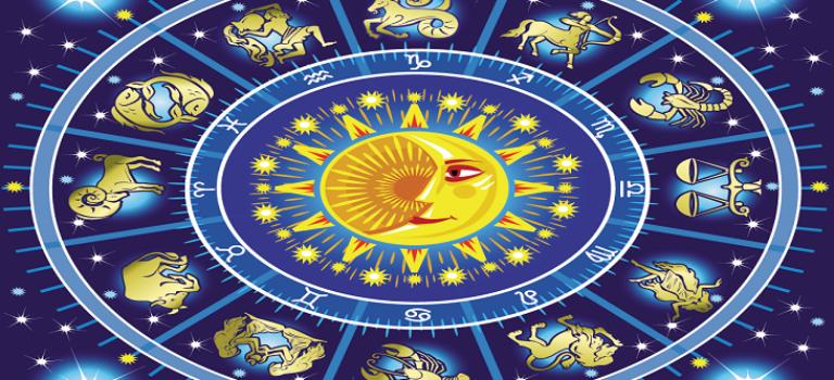 Horóscopos para hoy 13 de mayo