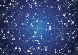 Horóscopos de hoy 19 de febrero