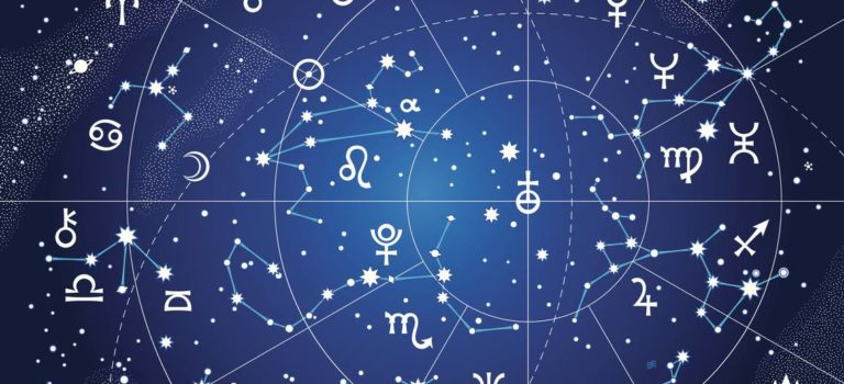 Horóscopos para hoy 1 de agosto