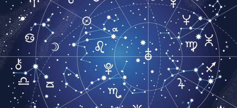 Horóscopos de hoy 12 de octubre