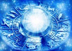 Horóscopos para hoy 20 de octubre