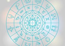 Horóscopos de hoy 18 de enero