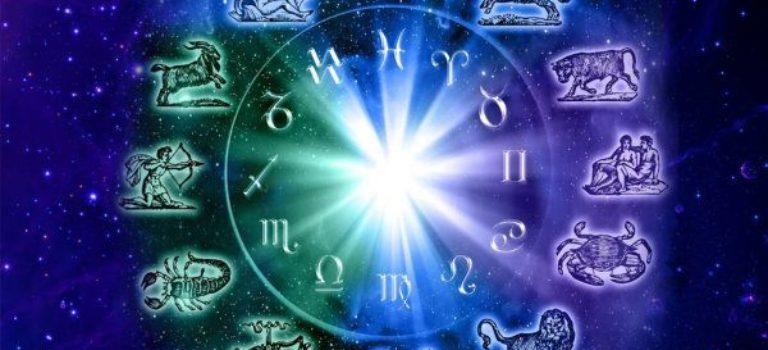 horóscopos de hoy 17 de octubre