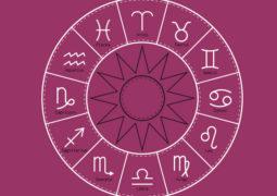 Horóscopos de hoy 17 de agosto