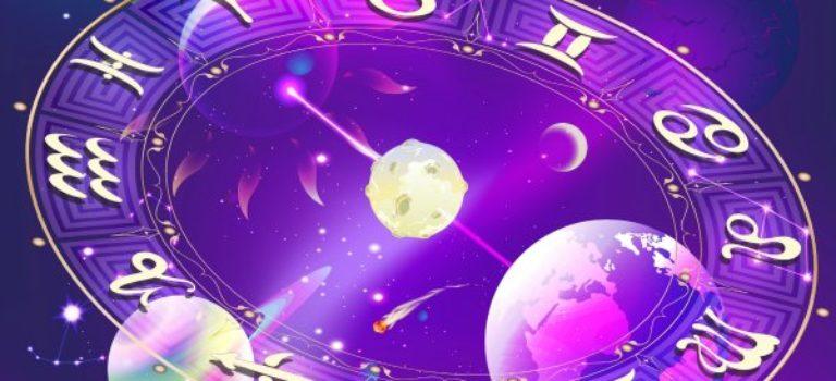 Horóscopos de hoy 22 de octubre