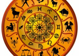 Horóscopos para hoy 13 de diciembre