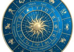 Horóscopos de hoy 14 de diciembre