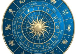 Horóscopos para hoy 16 de enero