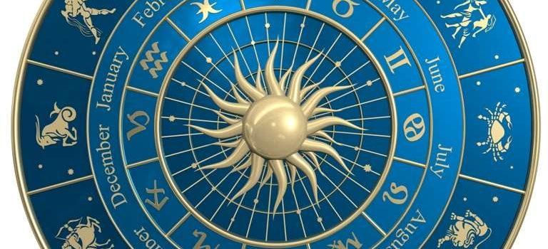 Horóscopos para hoy 20 de agosto